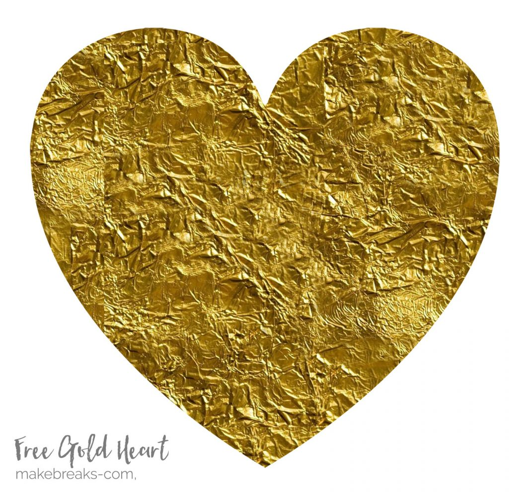 Download Heart Of Gold