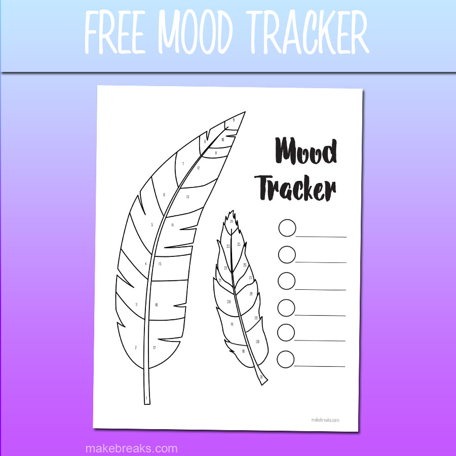 undated-moodtracker-pin Printable Letters And Numbers Templates Download on number cut out templates, printable number outlines, printable number 5, printable number 11, printable number 1, simple number templates, big block letter templates, printable number 6 template, larger number templates, large number templates, printable number 7, printable number 0 coloring pages, printable table number templates, large letter templates,