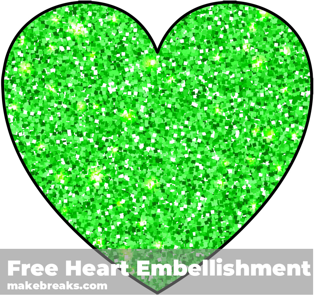 glitter--green Valentine Day Box Letter Templates on travel letter template, congratulations letter template, patriotic letter template, halloween letter template, love letter background template, funeral letter template, spring letter template, thank you letter template, retirement letter template, food letter template, valentine writing template, heart letter template, pregnancy letter template, football letter template, birthday letter template, disney letter template, romantic letter template, valentines day love letters, thanksgiving letter template, winter letter template,