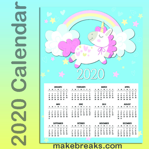 It is a picture of Satisfactory Free Printable Teacher Planner 2020-2020