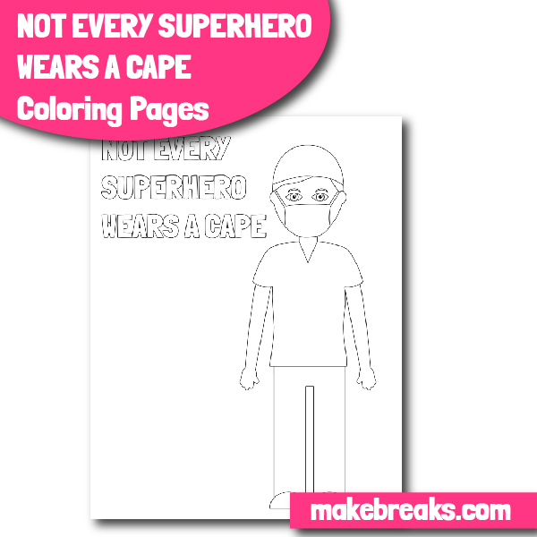 Duty of healthy eating.. free coloring pages | Coloring Pages | 600x600