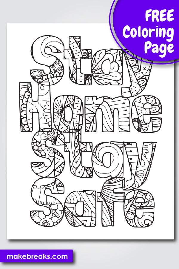 Prissy Ideas Free Printable Swear Word Coloring Pages Book Etsy ... | 901x600